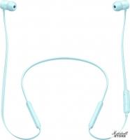 Гарнитура Bluetooth BEATS BeatsX, голубой (MV8R2EE/A)