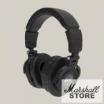 Гарнитура Bluetooth Ritmix RH-489BTH, черный