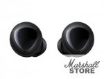 Наушники Bluetooth Samsung Galaxy Buds, черный (SM-R170NZKASER)
