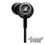 Наушники Marshall Mode, черный (04090939)