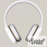 Гарнитура Xiaomi Mi Headphones Comfort, белый (ZBW4353TY)