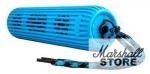 Портативная акустика Microlab D21, 7W, Bluetooth, FM, microSD, оранжевый