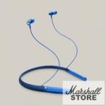 Наушники Bluetooth JBL LIVE 200BT, голубой