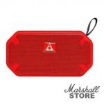 Портативная акустика NoName charge6+ mini, красный