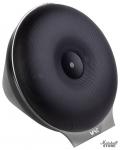 Портативная акустика 1.0 Hercules WAE BTP02-W White