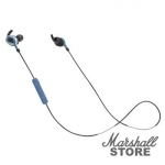 Наушники Bluetooth JBL Everest 110, серый (JBLV110BTGML)