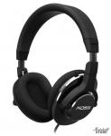 Наушники Koss Pro4S, черный