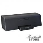 Портативная акустика 2.0 Microlab MD220 (2x1W, USB, Li-Ion), черный