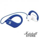 Гарнитура Bluetooth JBL Endurance SPRINT, синий (JBLENDURSPRINTBLU)