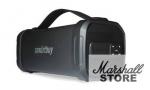 Портативная акустика Smartbuy SOLID, 12W, Bluetooth, MP3, FM (SBS-4430)