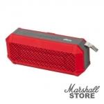 Портативная акустика Ritmix SP-260B, красный