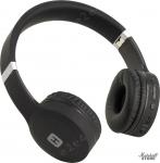 Наушники Bluetooth HARPER HB-409, черный