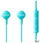 Гарнитура Samsung EO-HS1303LEGRU, голубой