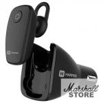 Гарнитура Bluetooth HARPER HBT-1723, белый