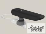 Гарнитура Bluetooth HARPER HBT-1705, черный