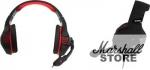 Гарнитура SVEN AP-G890MV, черный/красный