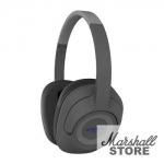 Наушники Bluetooth Koss BT539i, темно-серый