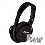 Гарнитура Bluetooth Ritmix RH-499BTH, черный