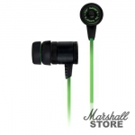 Гарнитура Bluetooth Razer Hammerhead, черный (RZ04-01930100-R3G1)