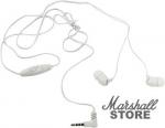 Гарнитура SmartBuy ONE, белый (SBH-150)