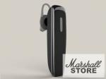 Гарнитура Bluetooth HARPER HBT-1707, черный