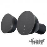 Акустика 2.0 Logitech MX Sound, 2x6W, Bluetooth, черный (980-001283)