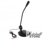 Микрофон Sven MK-200