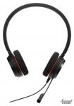 Гарнитура Jabra EVOLVE 20 UC Stereo (4999-829-209)