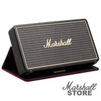 Портативная акустика MARSHALL Stockwell, черный
