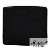 Портативная акустика NoName Wave-120, wireless, waterproof, черный