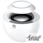 Портативная акустика Huawei AM08, BT, белый (02452544)