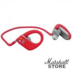 Гарнитура Bluetooth JBL Endurance Dive , красный (JBLENDURDIVERED)