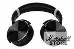 Наушники Bluetooth HARPER HB-217, черный