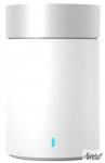 Портативная акустика Xiaomi Mi Pocket Speaker 2 5W, Bluetooth, USB, белый (FXR4062GL)