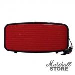 Портативная акустика - N10U (red) [49690]