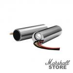 Микрофон Stelberry M-20, активный
