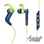 Гарнитура Bluetooth Koss BT190i, синий