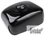 Портативная акустика 1.0 Dialog Blues AC-65BT 6W, BT, Black