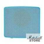 Портативная акустика NoName Wave-120, wireless, waterproof, голубой