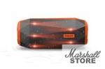Портативная акустика Philips SB500M/00, оранжевый