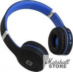 Наушники Bluetooth HARPER HB-409, синий