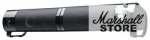 Акустика 2.0 Oklick OK-150, 2x3W, черный
