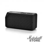 Портативная акустика Velton VLT-SP113BTBl, 3W, USB, microSD, AUX, FM, черный