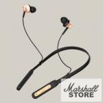 Гарнитура Bluetooth Nobby Comfort S-120, серый (NBC-BH-42-79)