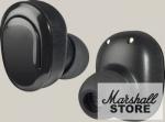 Гарнитура Bluetooth Defender Twins 635, черный (63635)