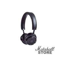 Гарнитура Bluetooth Microlab T964BT, черный