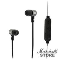 Наушники Bluetooth Ritmix RH-425BTH, черный
