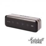 Портативная акустика Microlab MD663BT, черный