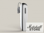 Гарнитура Bluetooth HARPER HBT-1707, белый