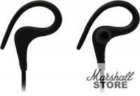 Гарнитура Bluetooth Harper HB-108, черный